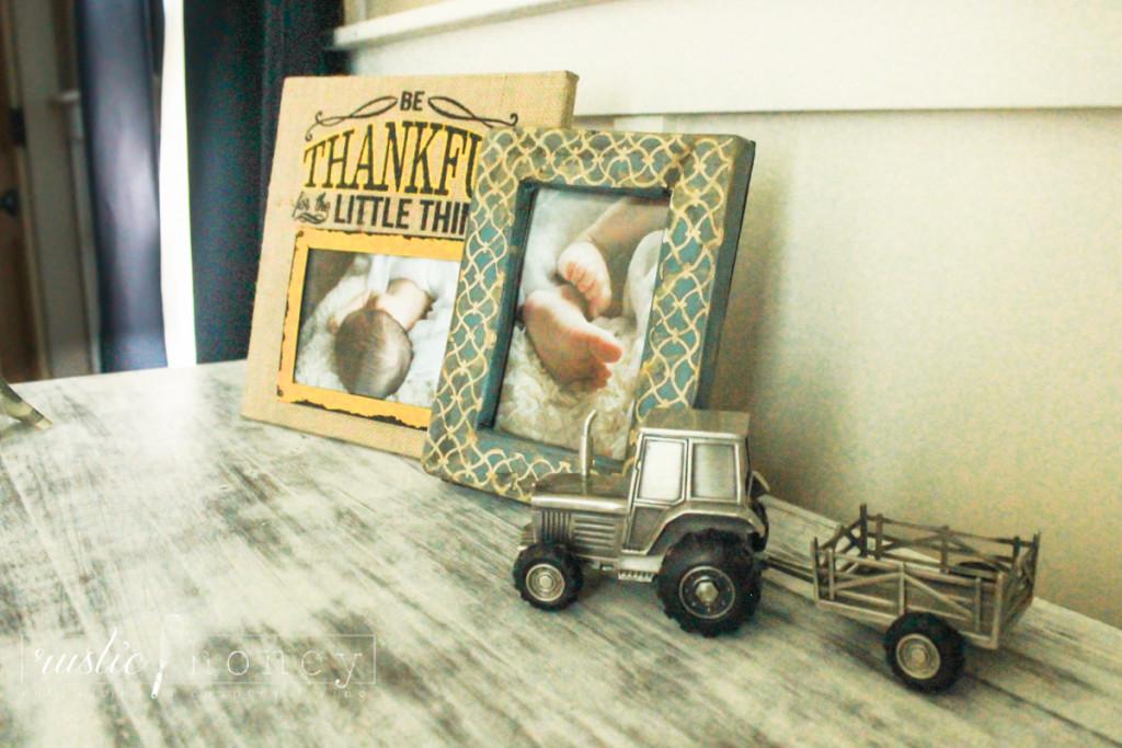 Farmhouse-Nursery-Room-Reveal (17 of 18)