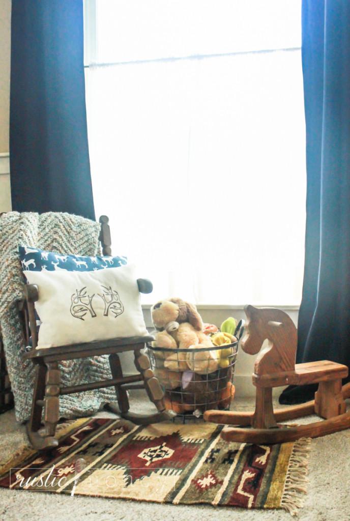 Farmhouse-Nursery-Room-Reveal (4 of 18)